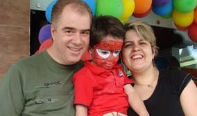 Homem-Aranha conquista novos fãs