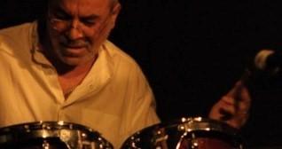 Real Café & Bistrô apresenta show de jazz