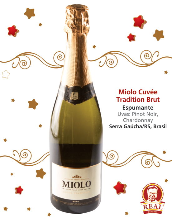 Vinhos para as Festas_Padaria Real_Miolo Cuvée Tradition