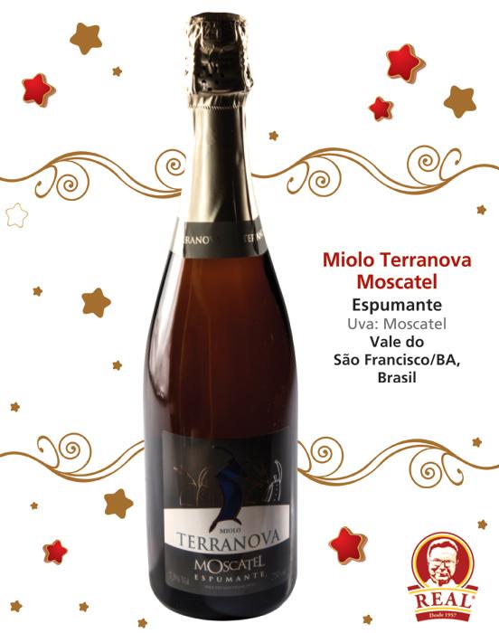 Vinhos para as Festas_Padaria Real_Miolo Terranova Moscatel