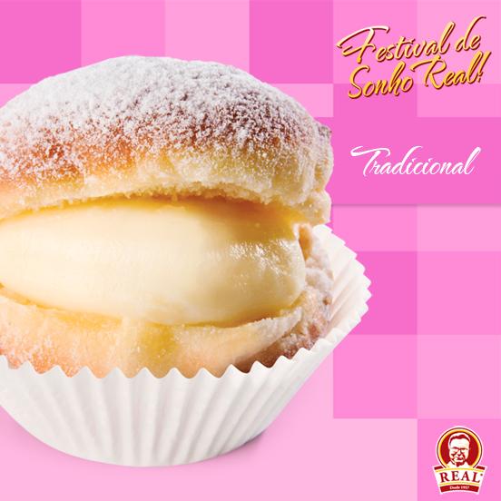 Festival de Sonho_Padaria Real_09