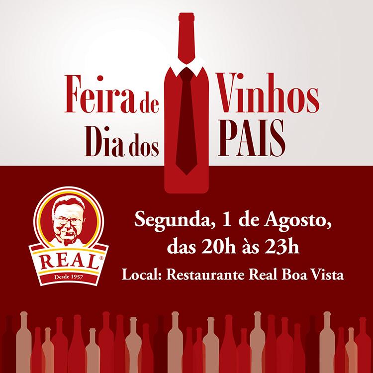 Feira de Vinhos dos Pais_Padaria Real_cn
