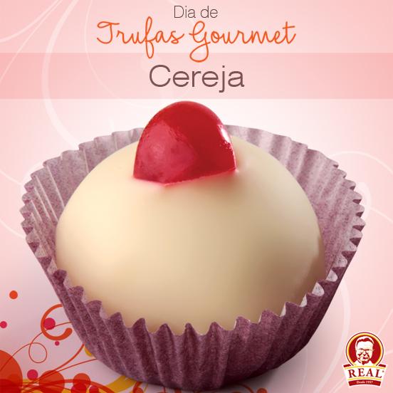 Trufas Gourmet_Padaria Real_03