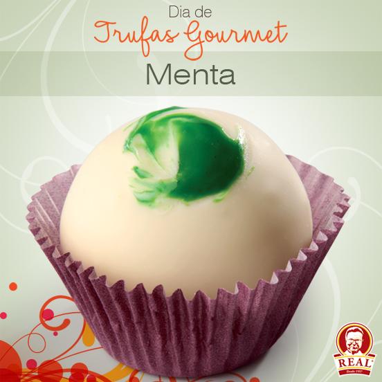 Trufas Gourmet_Padaria Real_05