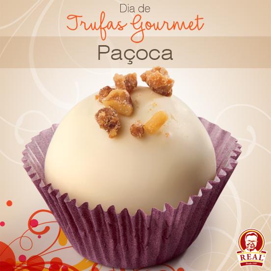 Trufas Gourmet_Padaria Real_07