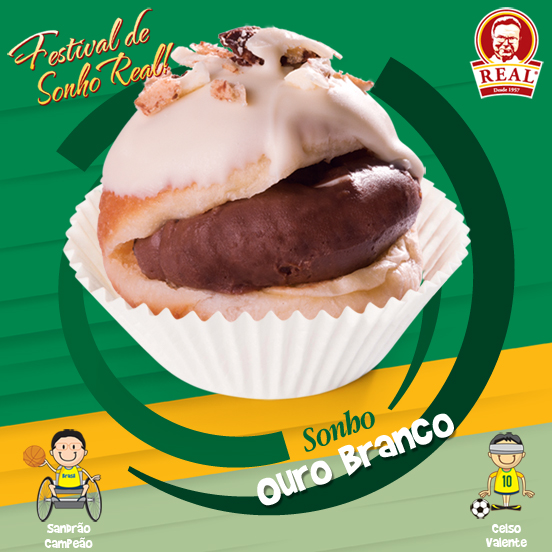 Festival de Sonho_Padaria Real_06