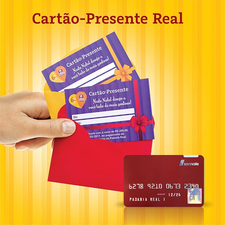 cartão_presente_padaria_real_02