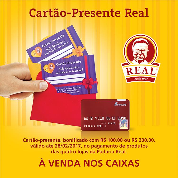 cartão_presente_padaria_real_03