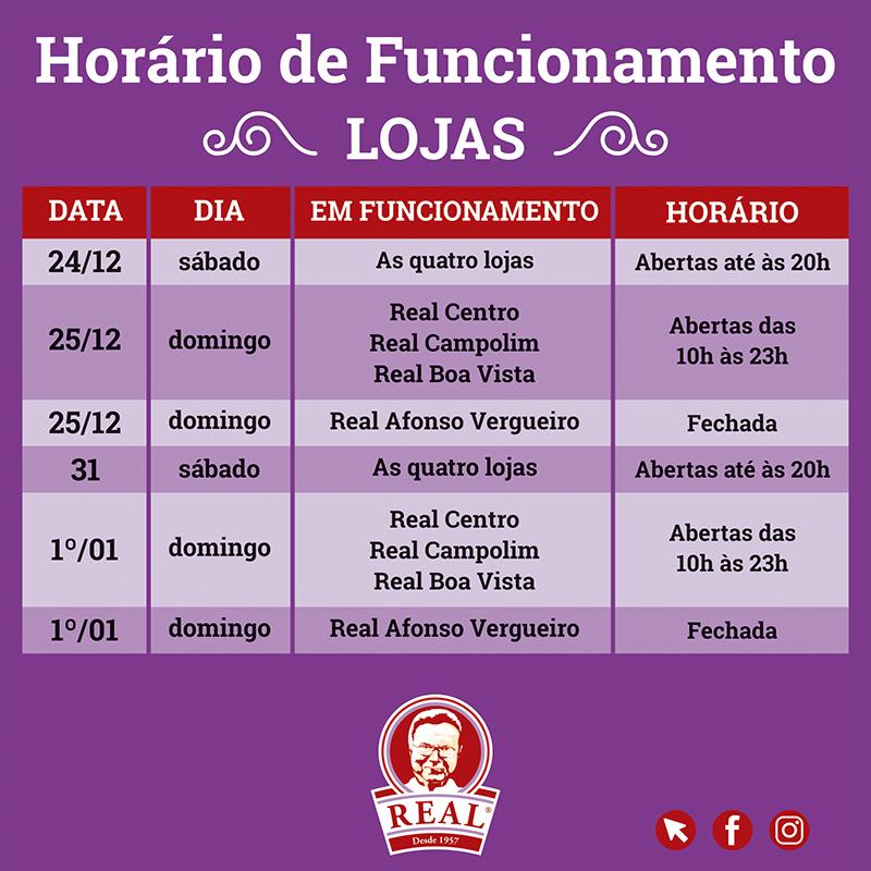 hf_lojas