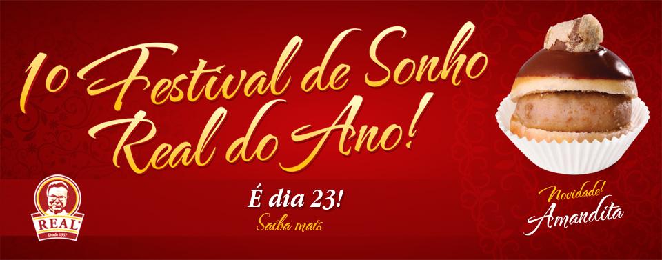 festival de sonho_padaria real_s