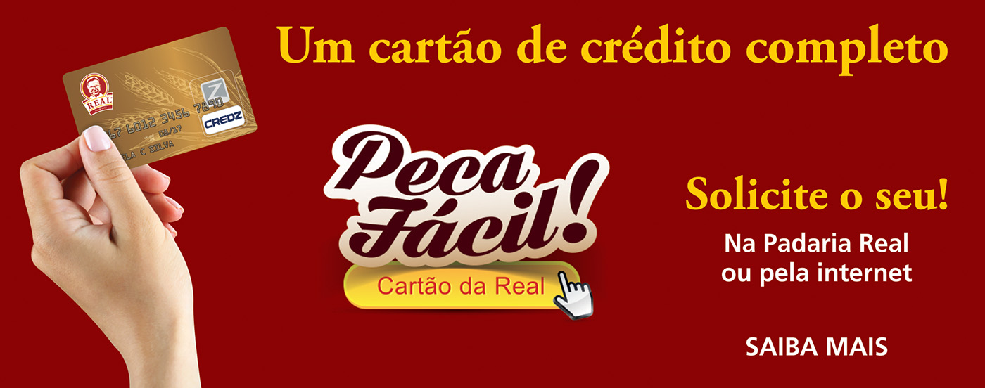 Cartao_da_Real_s