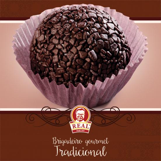Brigadeiro_Gourmet_Padaria_Real_02
