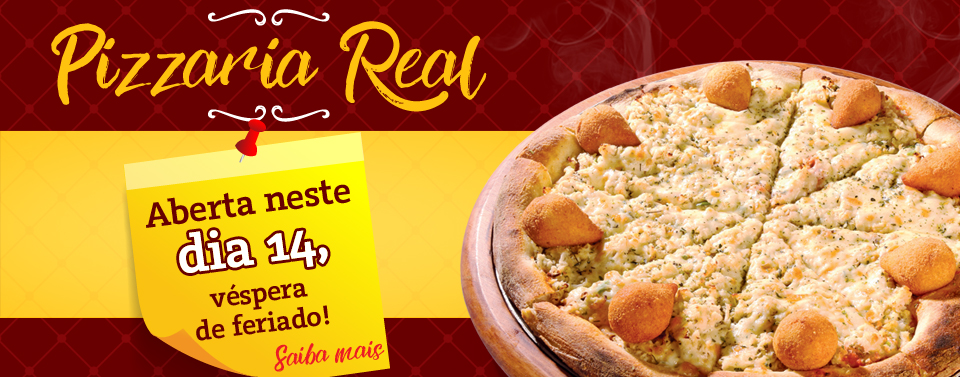 Pizzaria_Real_aberta_dia_14_s