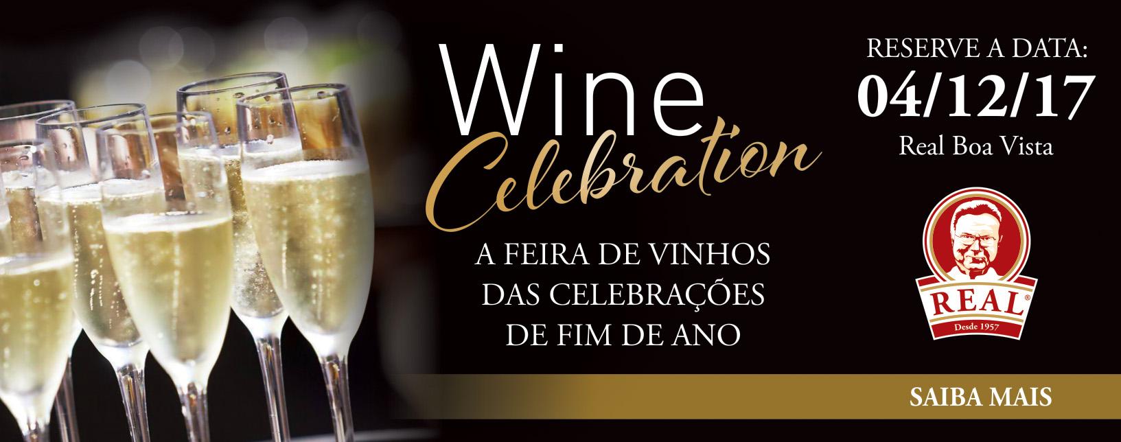 Wine_Celebration_Padaria_Real_s