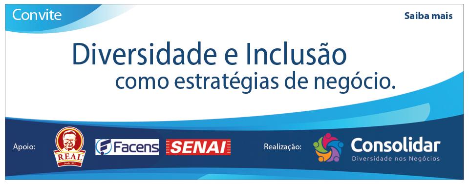Diversidade_Inclusão_Padaria_Real_s