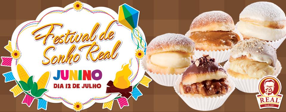 Festival_Sonho_Junino_2_Padaria Real_s