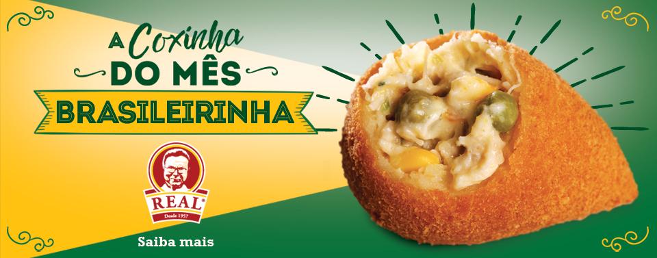 Padaria_Real_Coxinha_Brasileirinha_s