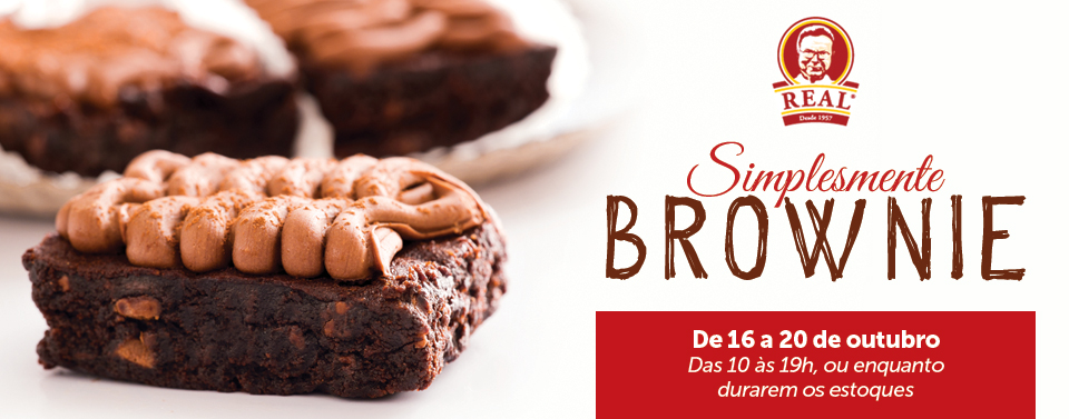 Brownie_Padaria_Real_s