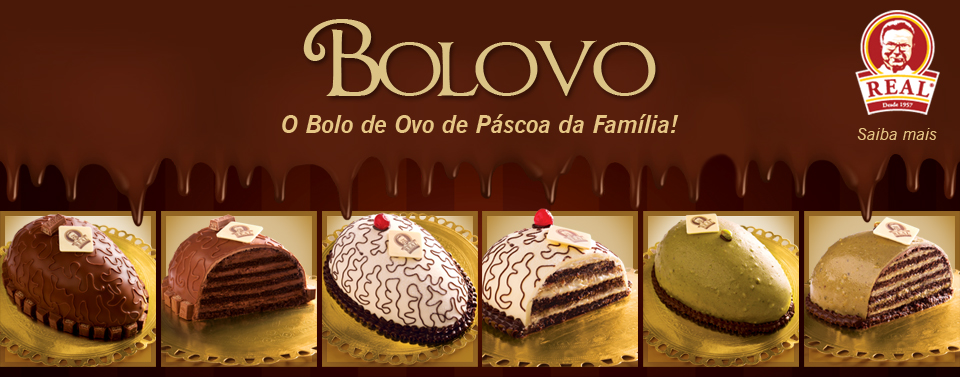 Padaria Real_Bolovo_s