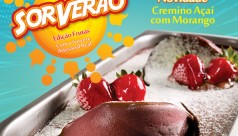 Sorverão 2020 – Edição Frutas