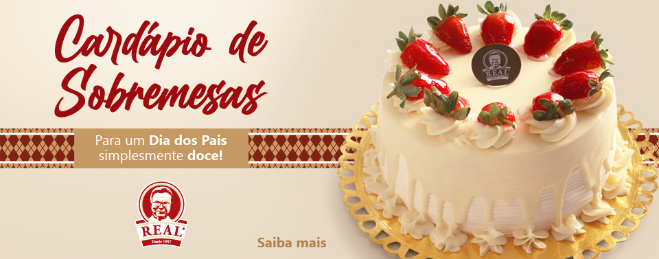 Padaria_Real_Sobremesas_s